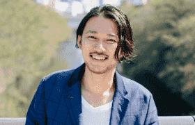 Takayuki Ishi