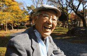 Susumu Ohashi