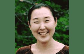 Toshie Oikawa